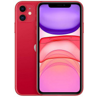 apple-iphone-11-64gb-rojo