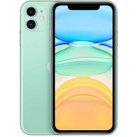 apple-iphone-11-64gb-verde