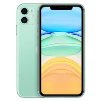 apple-iphone-11-128gb-verde
