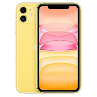 apple-iphone-11-256gb-amarillo