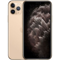 apple-iphone-11-pro-512gb-oro