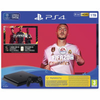 sony-ps4-slim-1tb-fifa-20