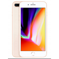 apple-iphone-8-plus-64gb-dorado