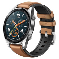 huawei-watch-gt-fashion-marron