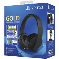 sony-gold-fornite-voucher-2019-ps4