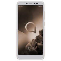 alcatel-1s-2019-oro