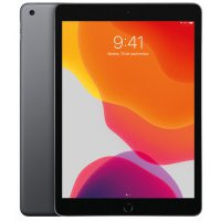 apple-ipad-wifi-32gb-gris-espacial-2019