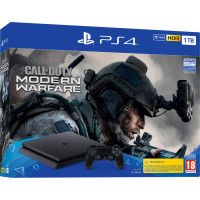 sony-ps4-slim-1tb-cod-modern-warfare