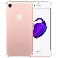 apple-iphone-7-32gb-rosa-oro-r