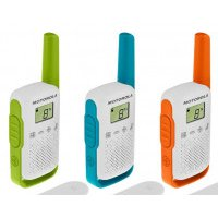 motorola-talkabout-t42-triple