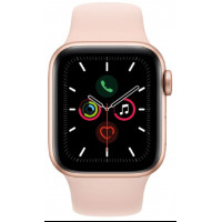 apple-watch-series-5-gpscellular-40mm