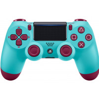 sony-dualshock-berry-blue-v2