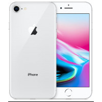 apple-iphone-8-64gb-plata