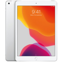 apple-ipad-wi-fi-cellular-128-gb-plata-2019