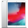 apple-ipad-air-105-wi-fi-256gb-plata