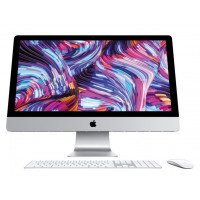 apple-imac-27-mrr12y-a