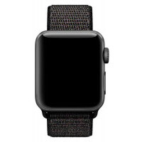 cool-accesorios-apple-watch-series