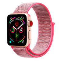 cool-accesorios-apple-watch-series-rosa