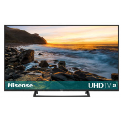 Televisor Hisense 65B7300 Smart TV UHD 4K HDR LED 65""