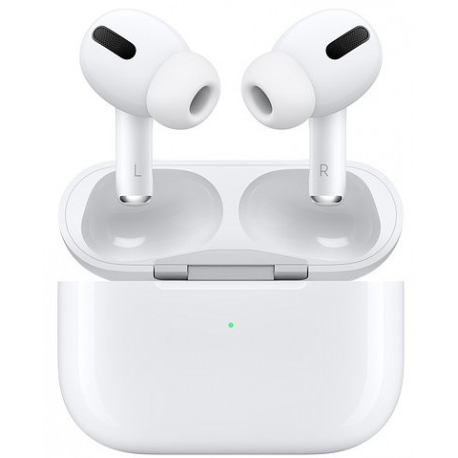 apple-airpods-pro-blanco-mwp22ty-a