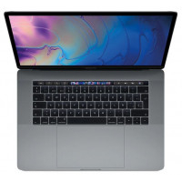 apple-macbook-pro-15-mv902y-a