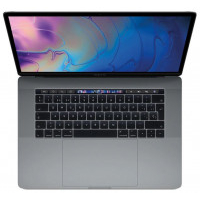 apple-macbook-pro-15-mv912y-a