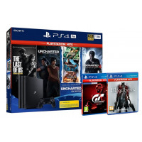 sony-ps4-pro-1tb-pack-juegos