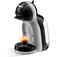 delonghi-mini-me-edg155bg