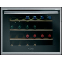 ariston-hotpoint-wl-24-a-ha-f078419