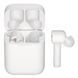 Auriculares Xiaomi Mi True Wireless Lite Blanco Inalámbricos