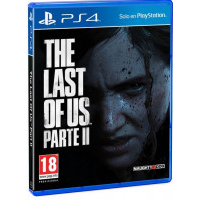 sony-the-last-of-us-parte-ii