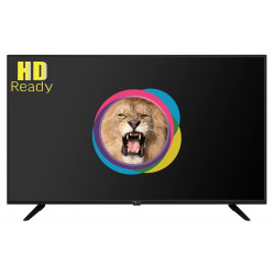 Televisor Nevir NVR-8060-32RD2S-SMA-N Smart TV HD 32""