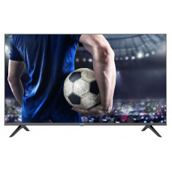 Televisor Hisense 40A5600F Smart TV Full HD LED Negro 40""