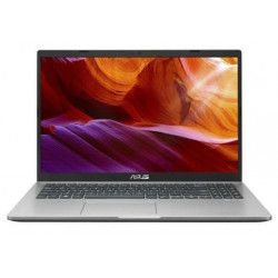 asus-x509ma-br310