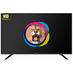 Televisor Nevir NVR-9000-32RD2S-SM Smart TV HD Ready