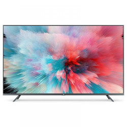 "Televisor Xiaomi Mi LED TV 4S 55"" HDR 4K UHD 2GB"