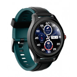 "Reloj Pulsera Elco PD-5516 1.3"" IP67 Bluetooth 5.0 128MB"