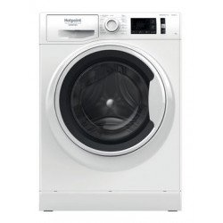 Lavadora Ariston Hotpoint NM11 923 WW A SPT N C 9KG