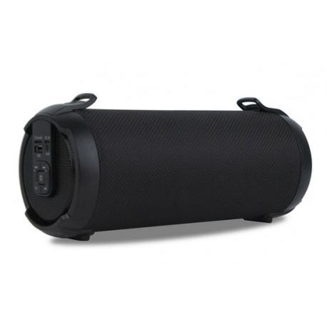ngs-roller-tempo-black