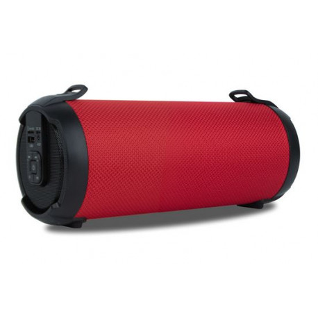 ngs-roller-tempo-red