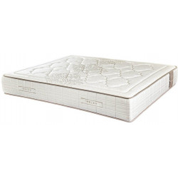 COLCHON MAGNUM FIRM 105X190 RELAX PCOL045400190105