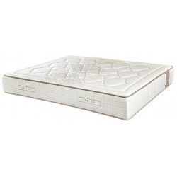 COLCHON MAGNUM FIRM 080X190 RELAX PCOL045400190080