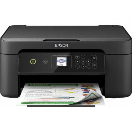 epson-expression-home-xp-3100