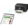 epson-expression-home-xp-3100-3