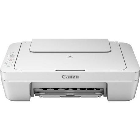 multifuncion-canon-mg-2550