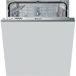 Lavavajillas Ariston-Hotpoint LTB 6M019C 14 Cubiertos Integrable