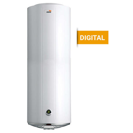 termo-elect-tnd150-150l-panel-digcomp-solar-14273-cointra