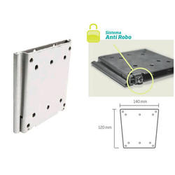 Soporte Television engel ac0524e unifix pared fijo Engel