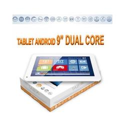 "Tablet Engel 9"" Hd TB0920HD Dual Core"