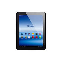"Tablet Engel Tb0821hd 8"" Hd Dual Core"